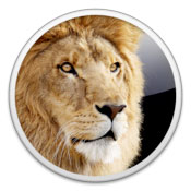 Mac OS Lion