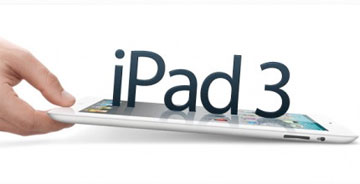 ipad-3