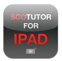 scotutor