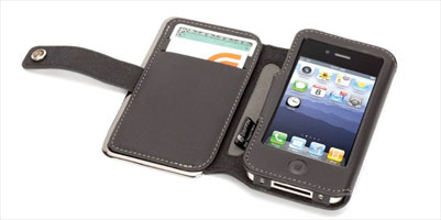 Elan Wallet