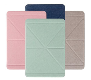 moshi-ipad-cover