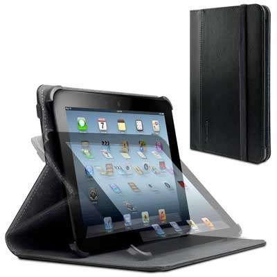 Marware Vibe iPad Mini case