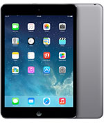 iPad Mini with Retina