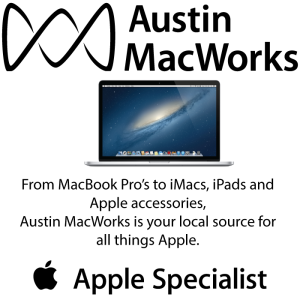 Apple Specialist