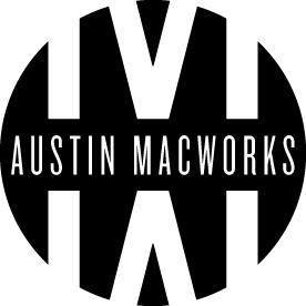Austin MacWorks
